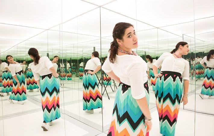 mi-sobe-ogledala