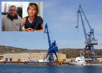 Sindikalac razotkrio nezakoniti rad predsjednice Trgovačkog suda Zadar Ardene Bajlo!