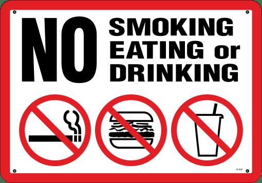 Zabranjeno sve!