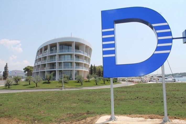 D Resort (Foto H. Pavić) (1)