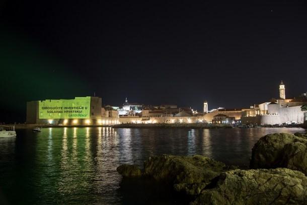 Greenpeace Dubrovnik3