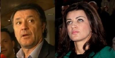 Zdravko Mamić, veliki kninski donator: Dinamo i Knin se vole, ali na čiji račun?