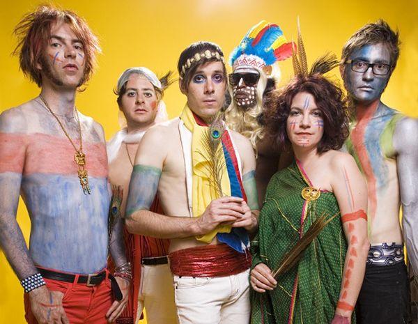 hippie dating uk besplatno