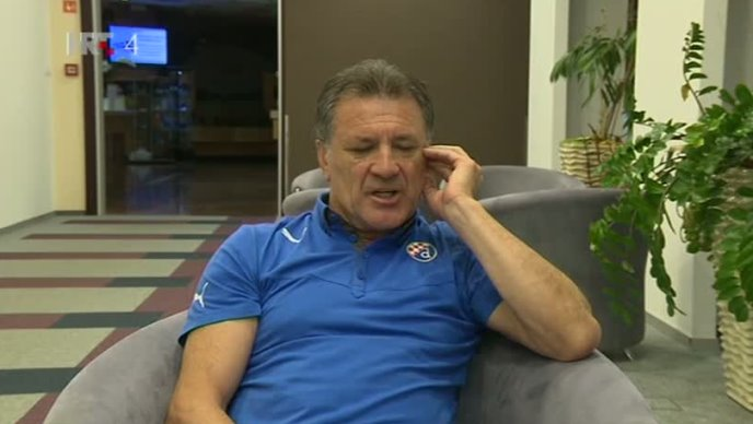 Z. Mamić (foto HTV)