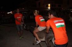 10. međunarodna trka tovarov - 10. međunarodna utrka magaraca (12)