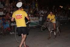 10. međunarodna trka tovarov - 10. međunarodna utrka magaraca (32)