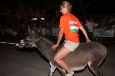 10. međunarodna trka tovarov - 10. međunarodna utrka magaraca (34)