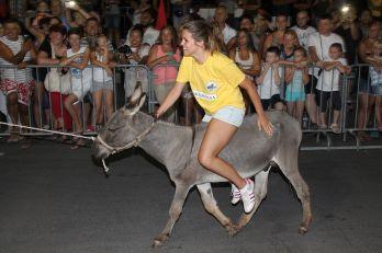 10. međunarodna trka tovarov - 10. međunarodna utrka magaraca (38)