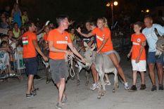 10. međunarodna trka tovarov - 10. međunarodna utrka magaraca (45)