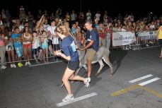 10. međunarodna trka tovarov - 10. međunarodna utrka magaraca (47)
