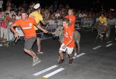 10. međunarodna trka tovarov - 10. međunarodna utrka magaraca (48)