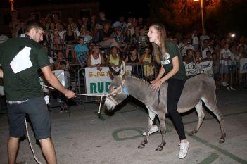 10. međunarodna trka tovarov - 10. međunarodna utrka magaraca (55)