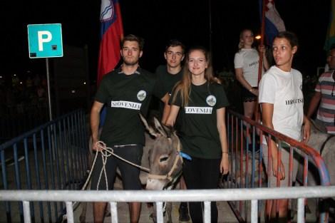 10. međunarodna trka tovarov - 10. međunarodna utrka magaraca (56)