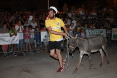 10. međunarodna trka tovarov - 10. međunarodna utrka magaraca (63)