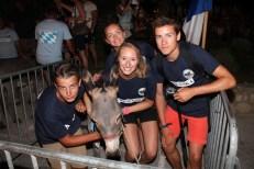 10. međunarodna trka tovarov - 10. međunarodna utrka magaraca (73)