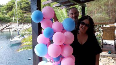 Ivo, Tanja i baloni s nebesa