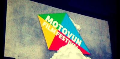 Izbor najboljih filmova Motovuna na tvrđavi sv. Mihovila