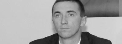 Portret tjedna/Ivan Penava (HDZ) gradonačelnik Vukovara: Budete li dobri, dobit ćete ćirilicu…