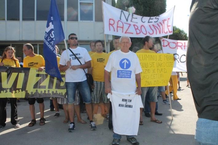 TLM - prosvjed radnika (Foto H. Pavić) (15)