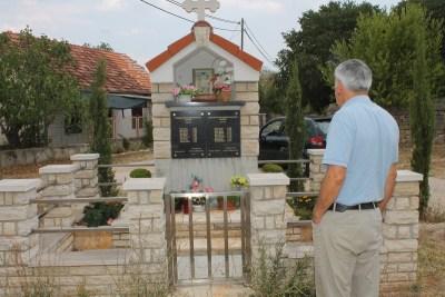 """Varivode o """"inicijativi"""" odvjetnika Luke Mišetića: Za obitelji žrtava nema satisfakcije dok su ubojice na slobodi"""