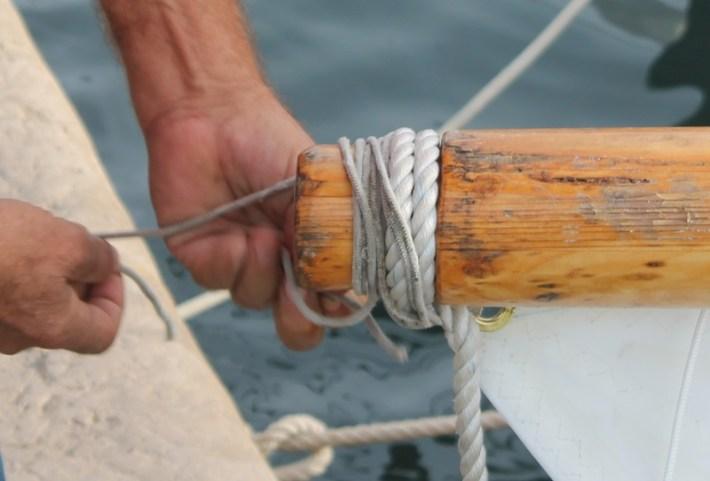 18. regata Latinsko idro (Foto H. Pavić) (6)