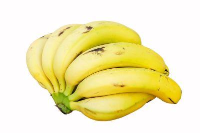 Ostojić dijelio banane, napala ga pijana 58-godišnja aktivistica MHDZ-a i završila u postaji
