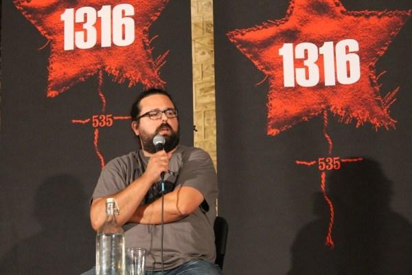 Fališ 2013 - Andrej Nikolaidis (Foto H. Pavić) (3)
