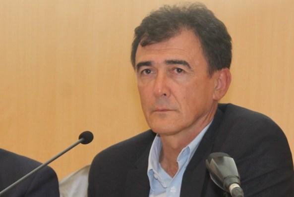Goran Radman (Foto: Tris/H. Pavić)