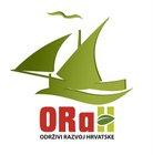 ORaH-ova nova 'ljuska': Mirela Holy otvorila stranački prostor u Šibeniku