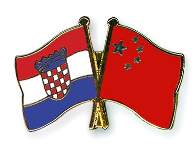 Hrvatsko-kinesko prijateljstvo (izvor: loomen.carnet.hr)