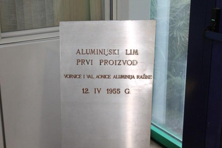 Igor Shamis - presica oproštaja od TLM-a (Foto H. Pavić) (1)