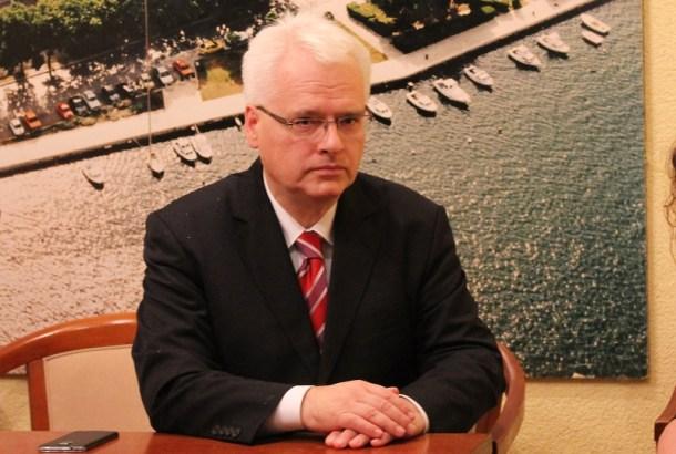Ivo Josipović (Foto Tris-H. Pavić) (2)