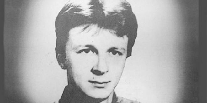 Siniša Glavašević  (2)