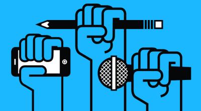 Sve jača podrška neprofitnim medijima: 'Ruku daju' građani, portali, međunarodne organizacije…