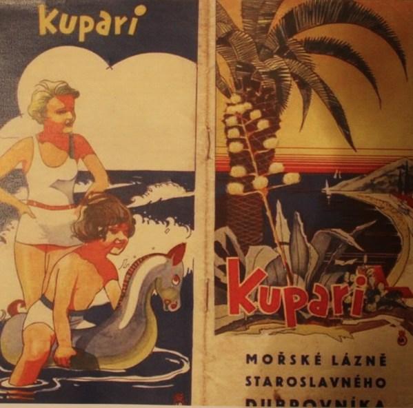 Neke stare češke reklame