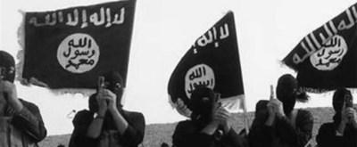 Portret tjedna/Islamski terorist: Smrt nevinih kao opomena – krivima(?!)
