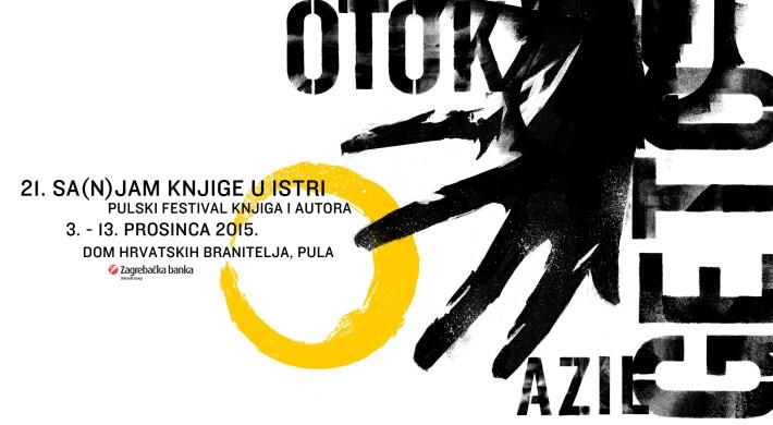 21.Sanjam knjige u Istri-Horizontal