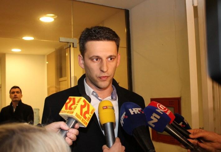 Božo Petrov (Foto H. Pavić) (1)