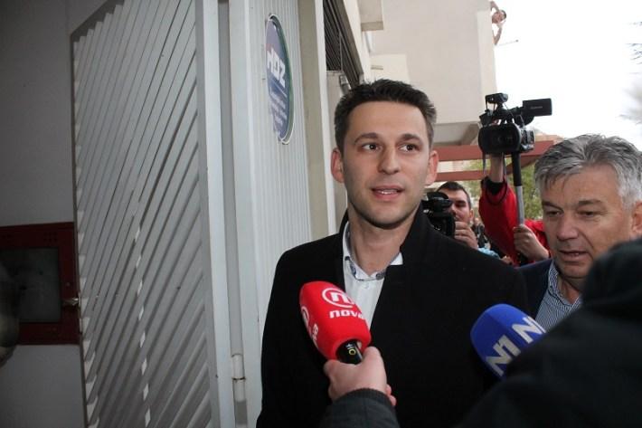 Božo Petrov (Foto H. Pavić) (2)