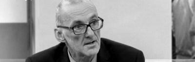 Cijena demokracije: Milijuni političkim strankama, ćorak građanima