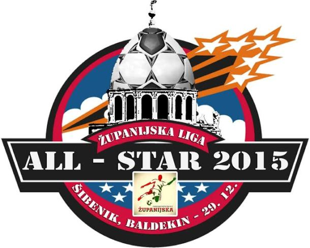 logo all star