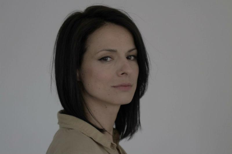 Danira Gović (Foto: Nino Šolić)