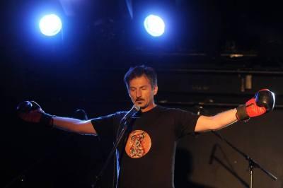 Željko Barišić