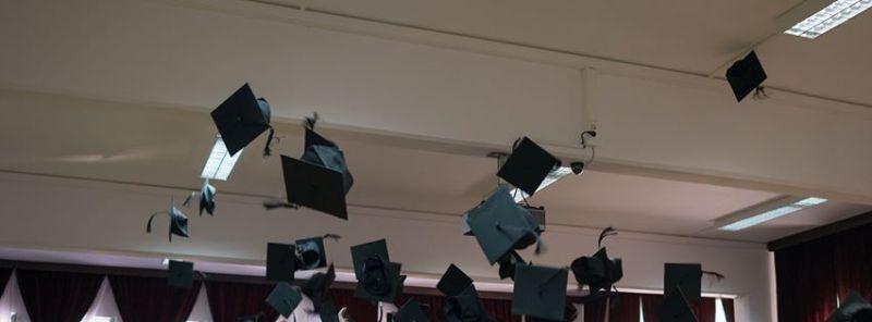 Kroz lažne putne naloge i dodatke na plaće dekan oštetio veleučilište za 1,6 milijuna kuna