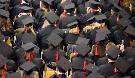 Grad Šibenik objavio natječaj za dodjelu studentskih stipendija