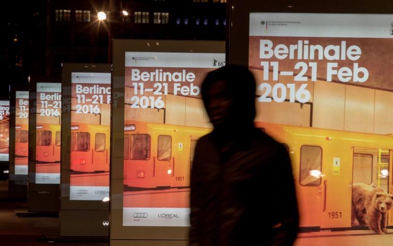 Berlinale : 66. izdanje prestižnog filmskog festivala