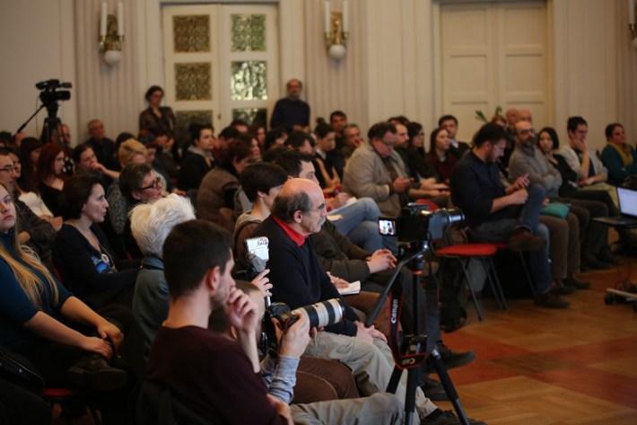 HND - Tribina 'U obrani slobode govora' (Foto H. Pavić) (3)