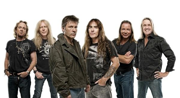 Iron-Maiden-01