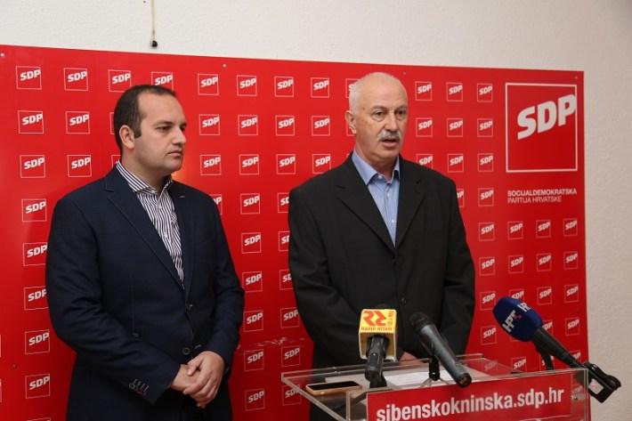Ivan Klarin i Slobodan Rončević (Foto H. Pavić) (4)