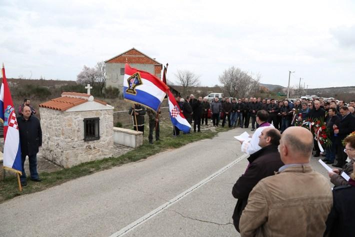 Komemoracija u Dragišićima 2016. (Foto H. Pavić) (17)